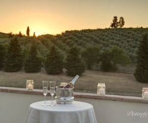 tuscany-wedding-villa-10