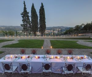 tuscany-wedding-villa-11