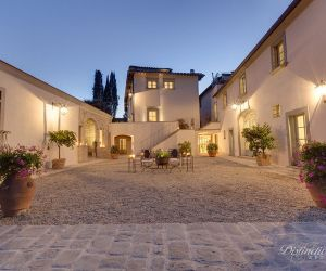 tuscany-wedding-villa-18b