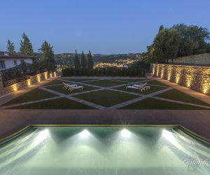 tuscany-wedding-villa-21