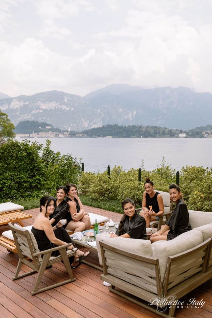 villa-balbianello-wedding-in-lake-como-05