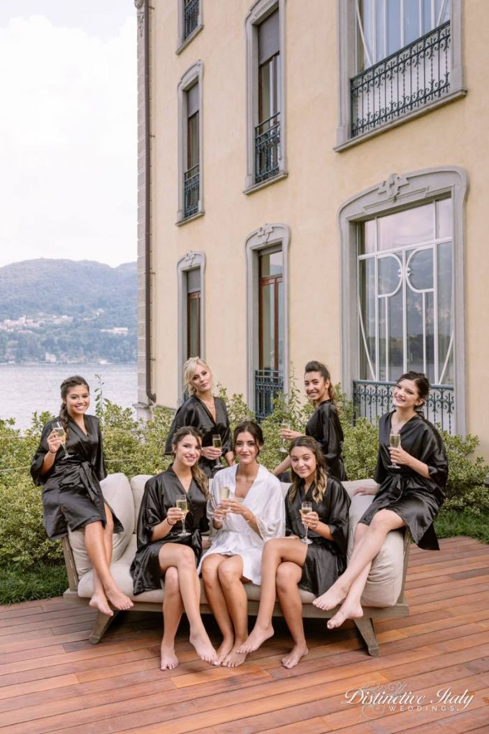 villa-balbianello-wedding-in-lake-como-07