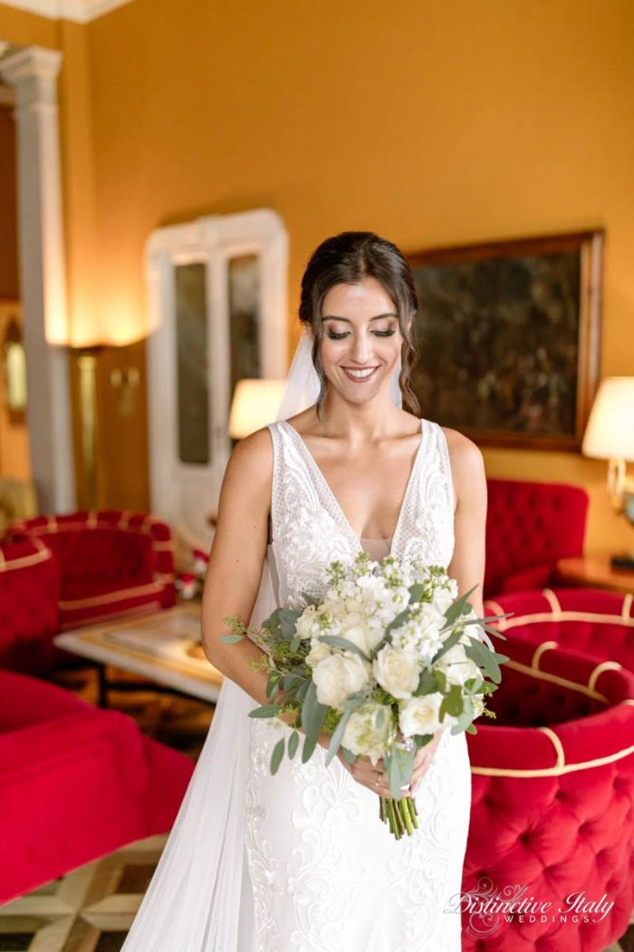 villa-balbianello-wedding-in-lake-como-11