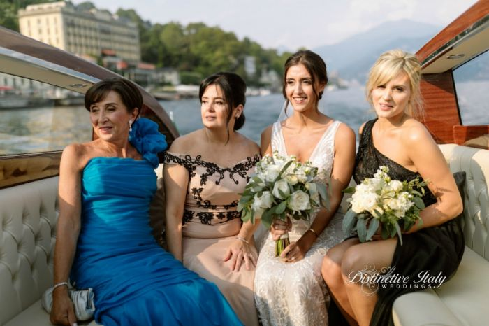 villa-balbianello-wedding-in-lake-como-14a