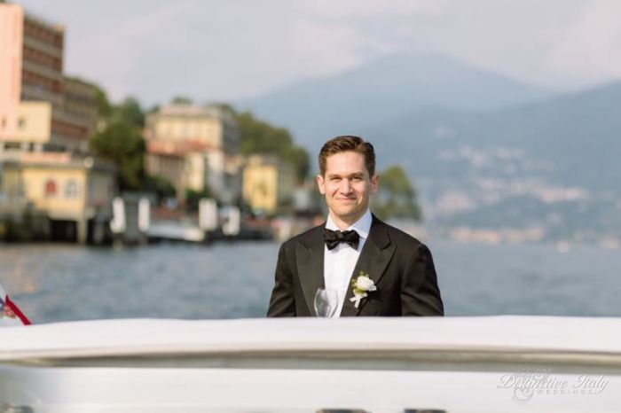 villa-balbianello-wedding-in-lake-como-15
