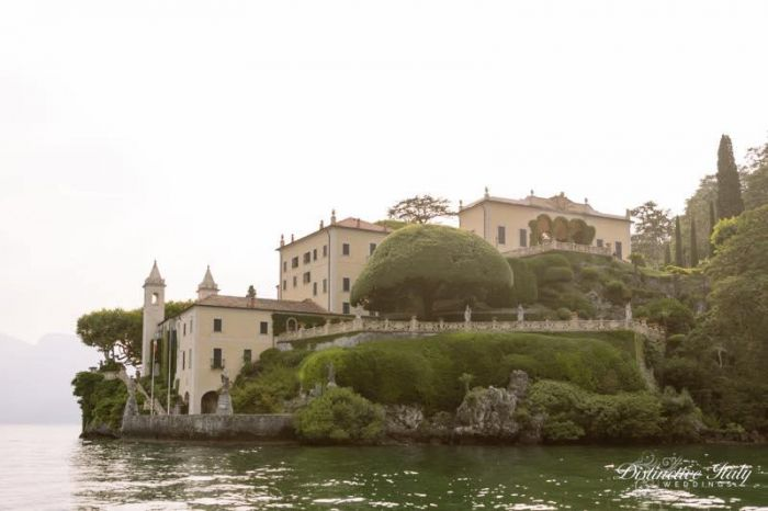 villa-balbianello-wedding-in-lake-como-18