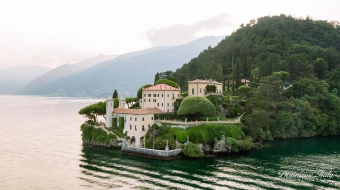 villa-balbianello-wedding-in-lake-como-21