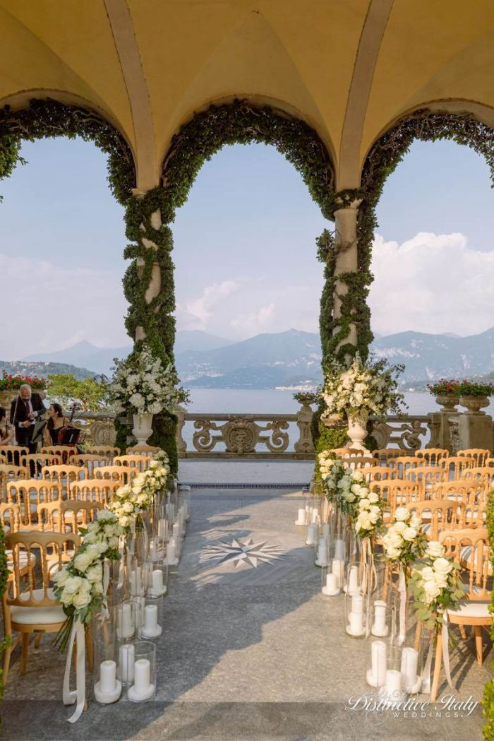 villa-balbianello-wedding-in-lake-como-24