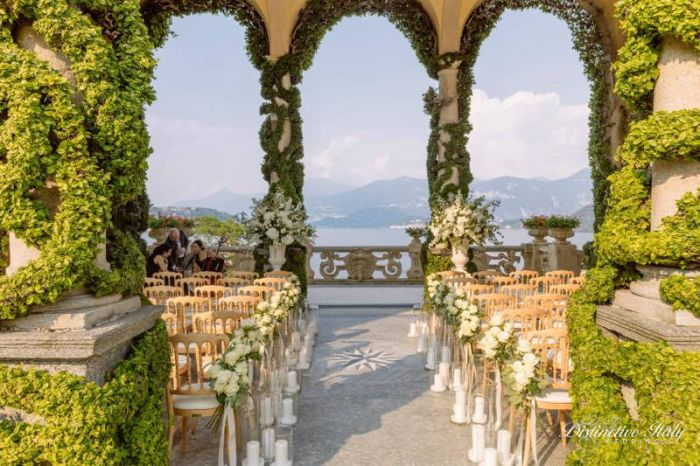 villa-balbianello-wedding-in-lake-como-25