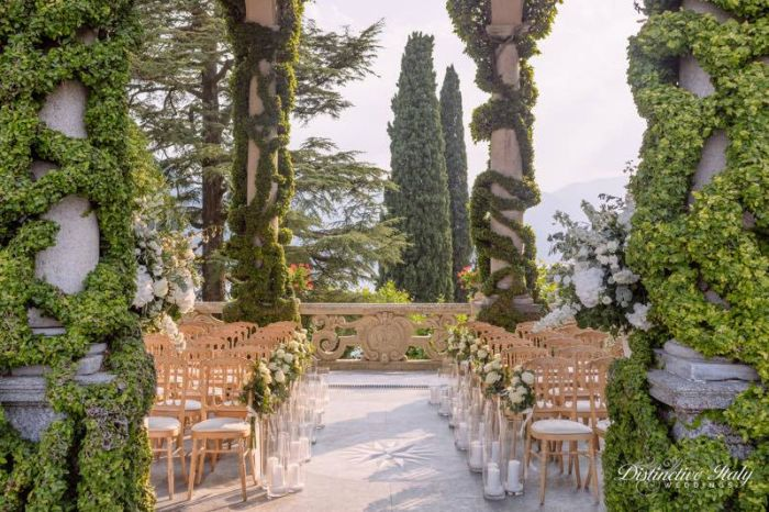 villa-balbianello-wedding-in-lake-como-28