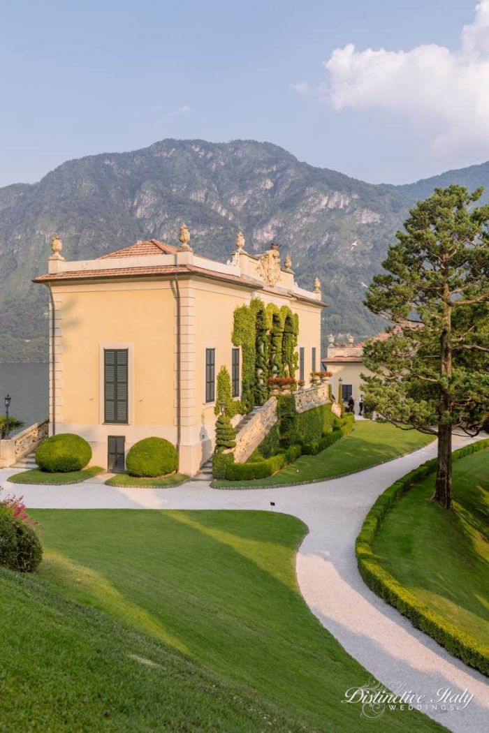 villa-balbianello-wedding-in-lake-como-40