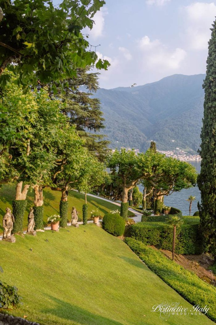 villa-balbianello-wedding-in-lake-como-41