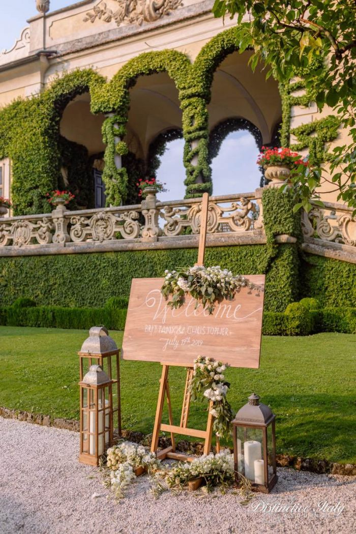 villa-balbianello-wedding-in-lake-como-42