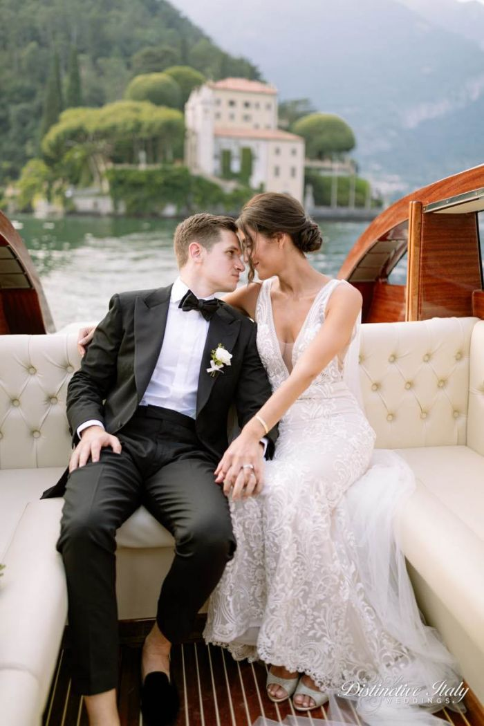 villa-balbianello-wedding-in-lake-como-44