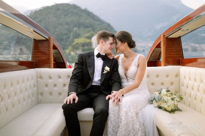 villa-balbianello-wedding-in-lake-como-45