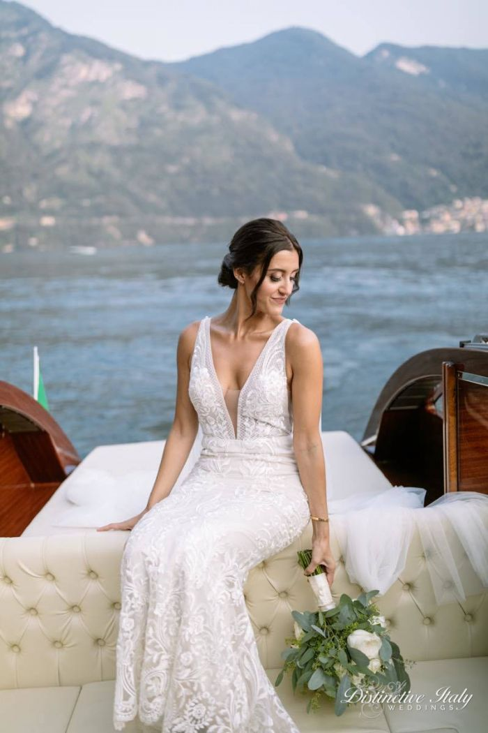villa-balbianello-wedding-in-lake-como-47