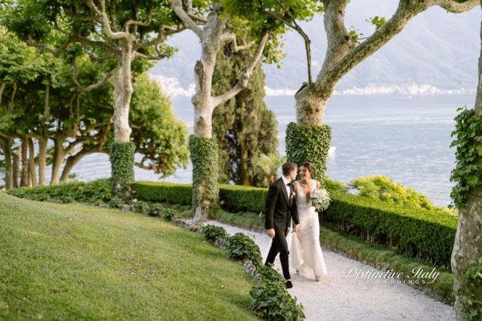 villa-balbianello-wedding-in-lake-como-48a