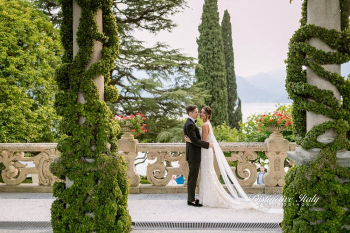 villa-balbianello-wedding-in-lake-como-48b