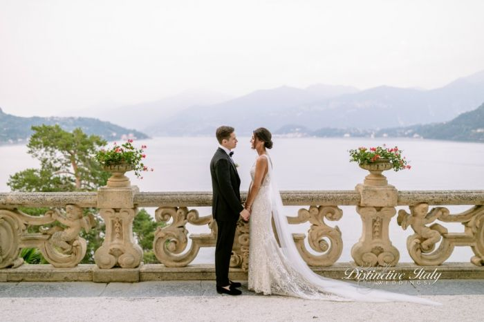 villa-balbianello-wedding-in-lake-como-48d