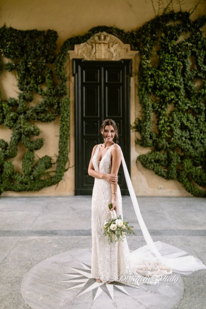 villa-balbianello-wedding-in-lake-como-48f