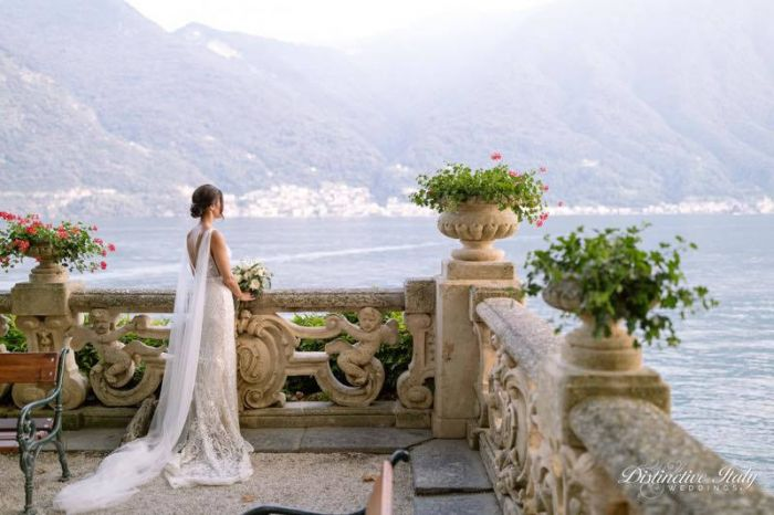 villa-balbianello-wedding-in-lake-como-49
