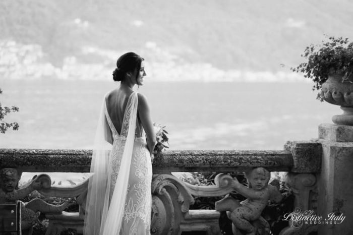 villa-balbianello-wedding-in-lake-como-50