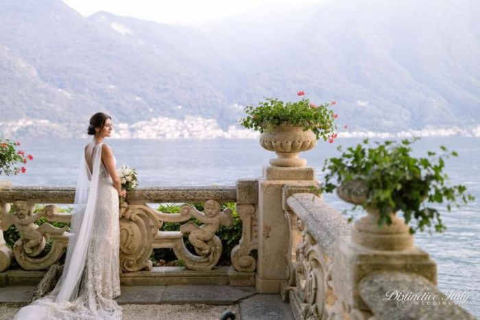 villa-balbianello-wedding-in-lake-como-51