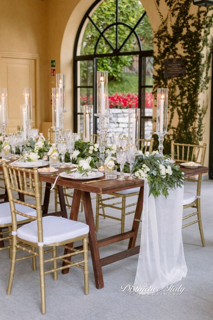 villa-balbianello-wedding-in-lake-como-51a