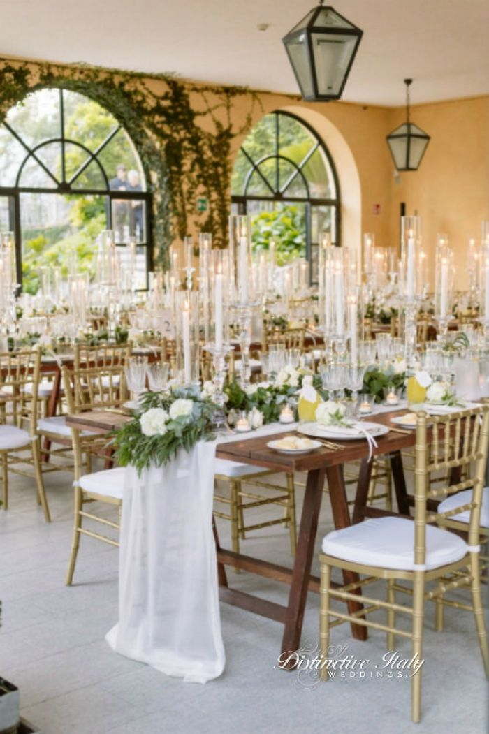 villa-balbianello-wedding-in-lake-como-52a
