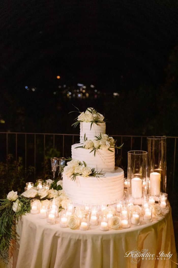 villa-balbianello-wedding-in-lake-como-54