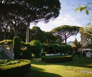villa-cimbrone-weddings-10