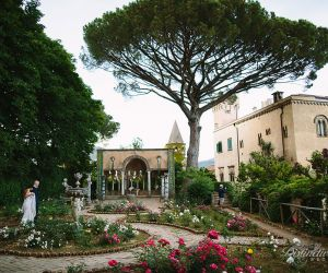 villa-cimbrone-weddings-12