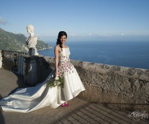 villa-cimbrone-weddings-14