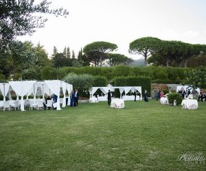villa-cimbrone-weddings-19