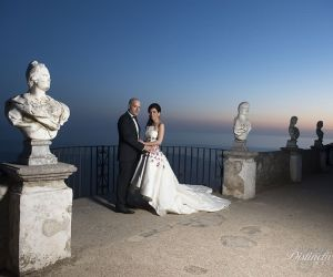 villa-cimbrone-weddings-20