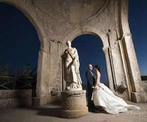 villa-cimbrone-weddings-21