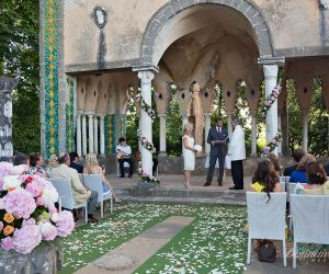 villa-cimbrone-weddings-22