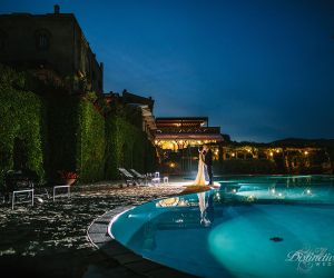 villa-cimbrone-weddings-223