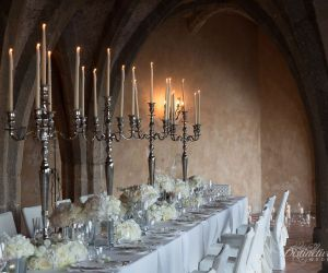 villa-cimbrone-weddings-23