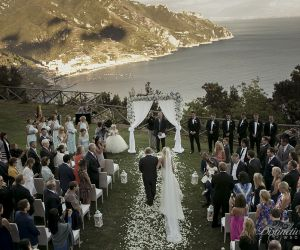 villa-cimbrone-weddings-25