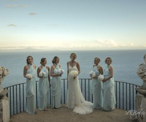 villa-cimbrone-weddings-26