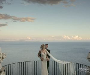 villa-cimbrone-weddings-27