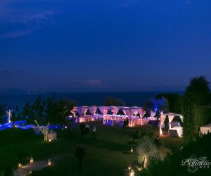 villa-cimbrone-weddings-29