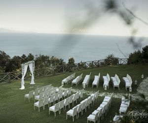 villa-cimbrone-weddings-30