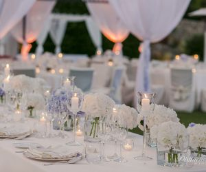 villa-cimbrone-weddings-31