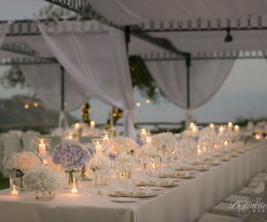 villa-cimbrone-weddings-32