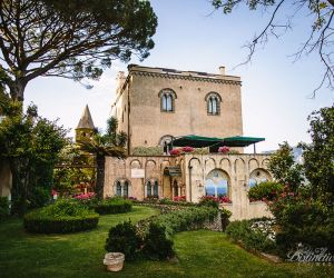 villa-cimbrone-weddings-34