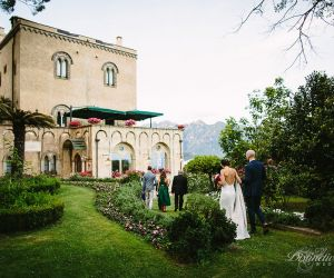 villa-cimbrone-weddings-35