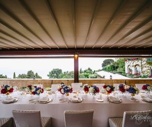 villa-cimbrone-weddings-36