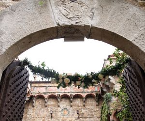 vincigliata-wedding-in-tuscany-20